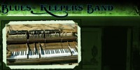 blueskeepers image