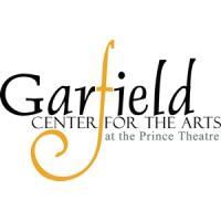 garfieldlogo2011FC_vectorforFB